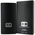 PORTFOLIO BLACK Cologne Autor: Perry Ellis