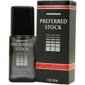 PREFERRED STOCK Cologne przez Coty
