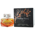 PRESTIGE HONEY Perfume by Prestige