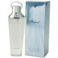 PURE WISH Perfume z Chopard