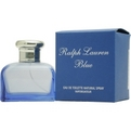RALPH LAUREN BLUE Perfume by Ralph Lauren