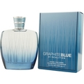 REALITIES GRAPHITE BLUE Cologne by Liz Claiborne