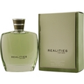 REALITIES (NEW) Cologne pagal Liz Claiborne