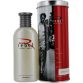 REBEL Perfume per Saile International