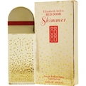 RED DOOR SHIMMER Perfume by Elizabeth Arden