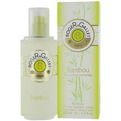 ROGER & GALLET BAMBOU Perfume by Roger & Gallet