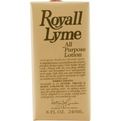 ROYALL LYME Cologne por Royall Fragrances