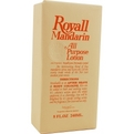 ROYALL MANDARIN ORANGE Cologne de Royall Fragrances