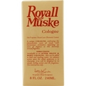 ROYALL MUSKE Cologne av Royall Fragrances