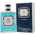 ROYAL COPENHAGEN MUSK Cologne de Royal Copenhagen