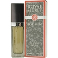 ROYAL SECRET Cologne by Five Star Fragrance Co.