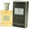SAFARI Cologne ved Ralph Lauren