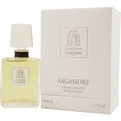 SAGAMORE Cologne by Lancome