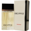 SAMBA UNZIPPED Perfume  Perfumers Workshop