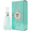 SECRET WISH Perfume by Anna Sui