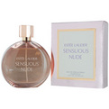 SENSUOUS NUDE Perfume by