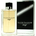 SILVER SHADOW Cologne ved Davidoff
