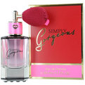 SIMPLY GORGEOUS Perfume by Victoria's Secret