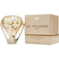 SI PURE Perfume by SI PURE