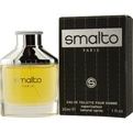 SMALTO Cologne von Francesco Smalto