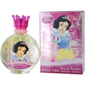 SNOW WHITE Perfume por Disney