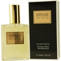 SORTILEGE Perfume by Long Lost Perfume