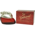 SO DELICIOUS Perfume da Gale Hayman