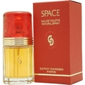 SPACE Perfume por Cathy Cardin
