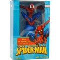 SPIDERMAN Fragrance z Marvel