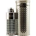 STEEL MOD Cologne by Monica Klink