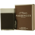 ST DUPONT PASSENGER Cologne by St Dupont