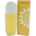 SUNFLOWERS Perfume door Elizabeth Arden