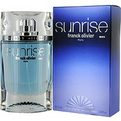 SUNRISE Cologne per