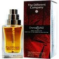 THE DIFFERENT COMPANY Perfume Autor: The Different Company