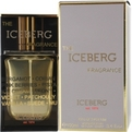 THE ICEBERG FRAGRANCE Perfume ar Iceberg