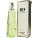 THIERRY MUGLER COLOGNE Fragrance by Thierry Mugler