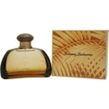TOMMY BAHAMA Cologne by Tommy Bahama