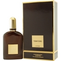 TOM FORD EXTREME Cologne pagal Tom Ford