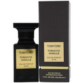 TOM FORD TOBACCO VANILLE Cologne z Tom Ford