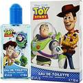 TOY STORY Fragrance Autor: Disney