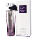 TRESOR MIDNIGHT ROSE Perfume poolt Lancome