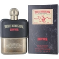 TRUE RELIGION DRIFTER Cologne de True Religion