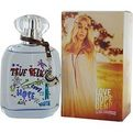 TRUE RELIGION LOVE HOPE DENIM Perfume poolt True Religion