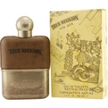 TRUE RELIGION Cologne oleh True Religion