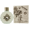 TRUE RELIGION Perfume ved True Religion