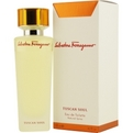 TUSCAN SOUL Fragrance by Salvatore Ferragamo