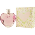 VERA WANG PRINCESS FLOWER PRINCESS Perfume by Vera Wang