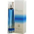 VERY IRRESISTIBLE CROISIERE EDITION Perfume által Givenchy