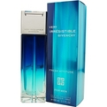 VERY IRRESISTIBLE FRESH ATTITUDE Cologne by Givenchy