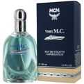 VERY MC Cologne per MCM